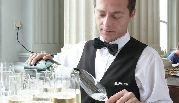 Kulinarik Im Caf 233 Gloriette