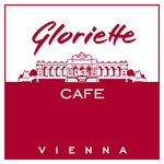 Logo Cafe Gloriette